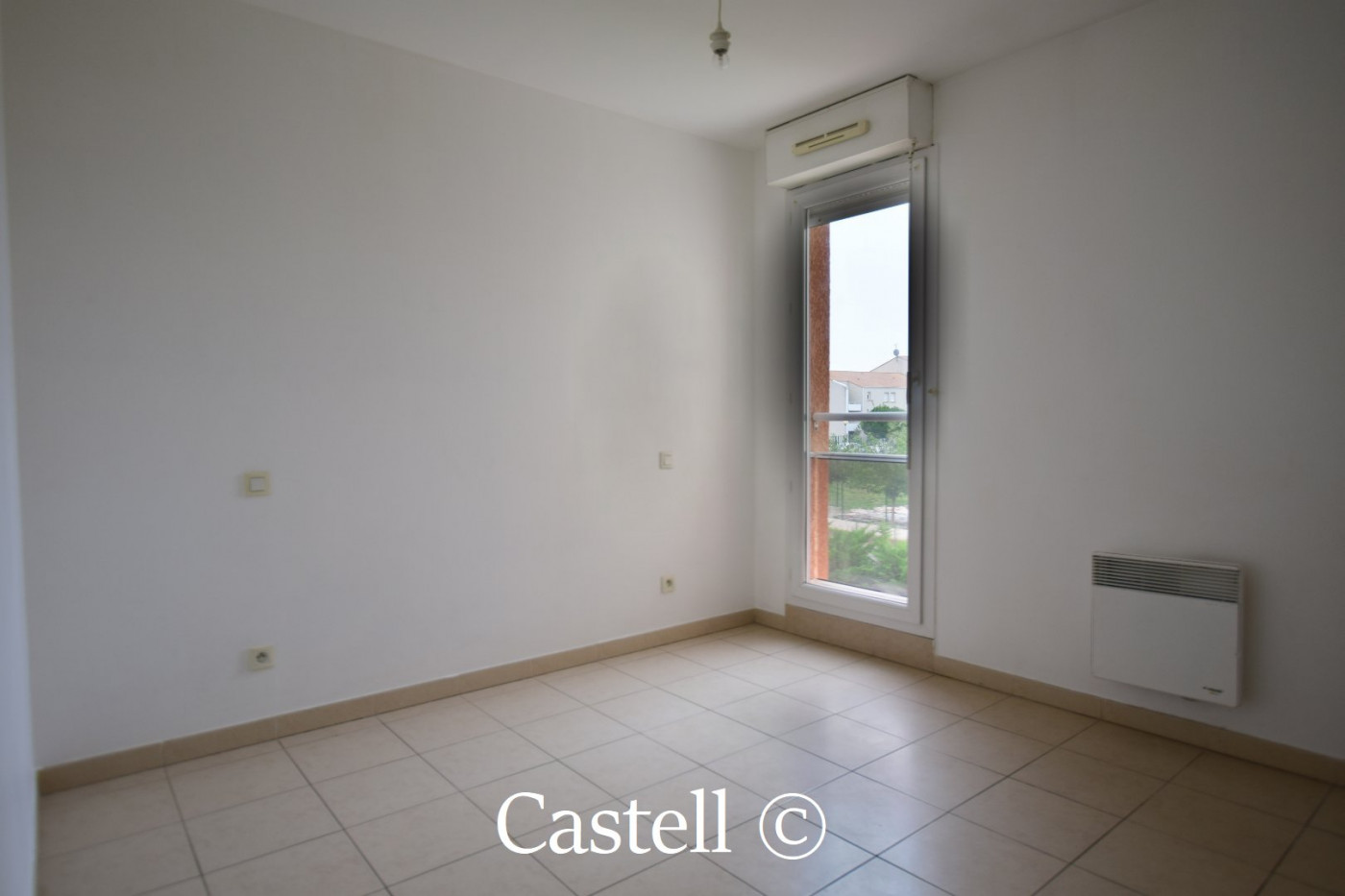 A vendre Agde 343755748 Castell immobilier