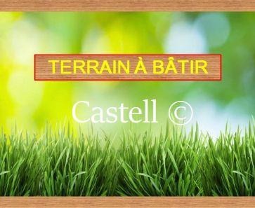 A vendre Le Grau D'agde 343755758 Castell immobilier