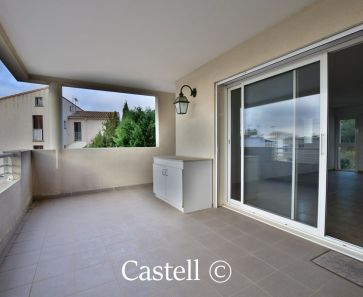 For sale Agde 343755779 Castell immobilier