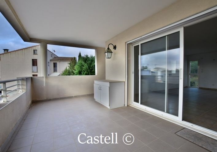 A vendre Agde 343755779 Castell immobilier