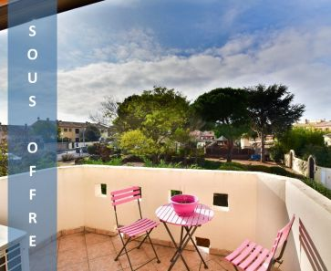 For sale Agde 343755783 Castell immobilier