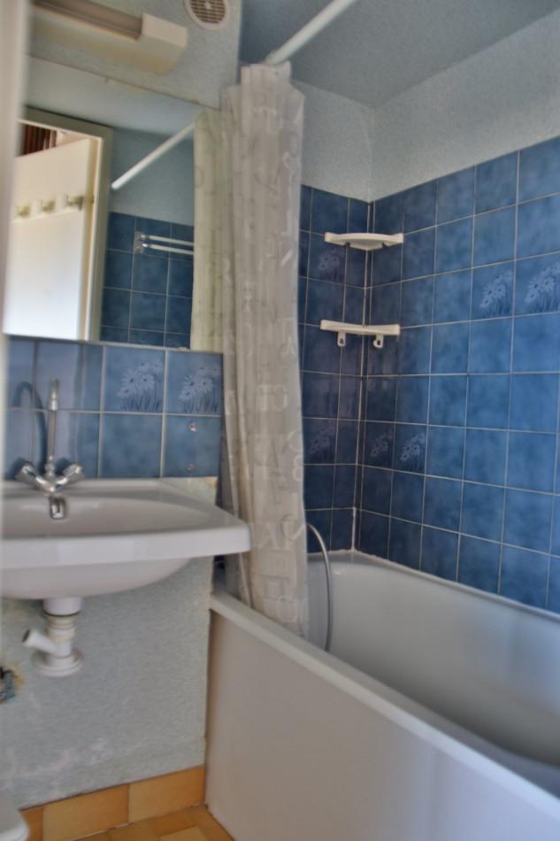 A vendre Le Cap D'agde 343755790 Castell immobilier