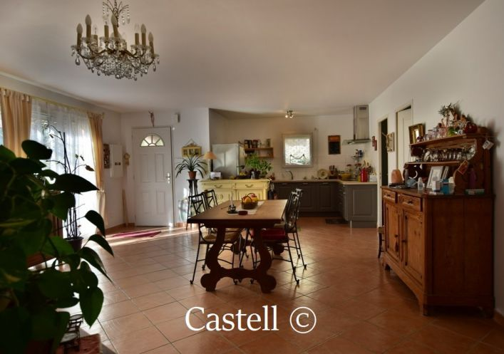 A vendre Agde 343755795 Castell immobilier