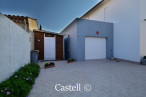 A vendre Agde 343755804 Castell immobilier