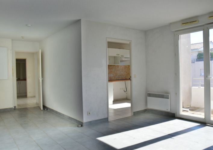 A vendre Agde 343755810 Castell immobilier