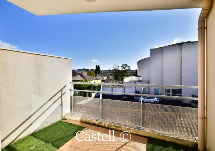 A vendre Agde 343755822 Castell immobilier