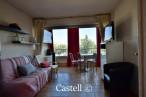A vendre  Le Cap D'agde   Réf 343755891 - Castell immobilier