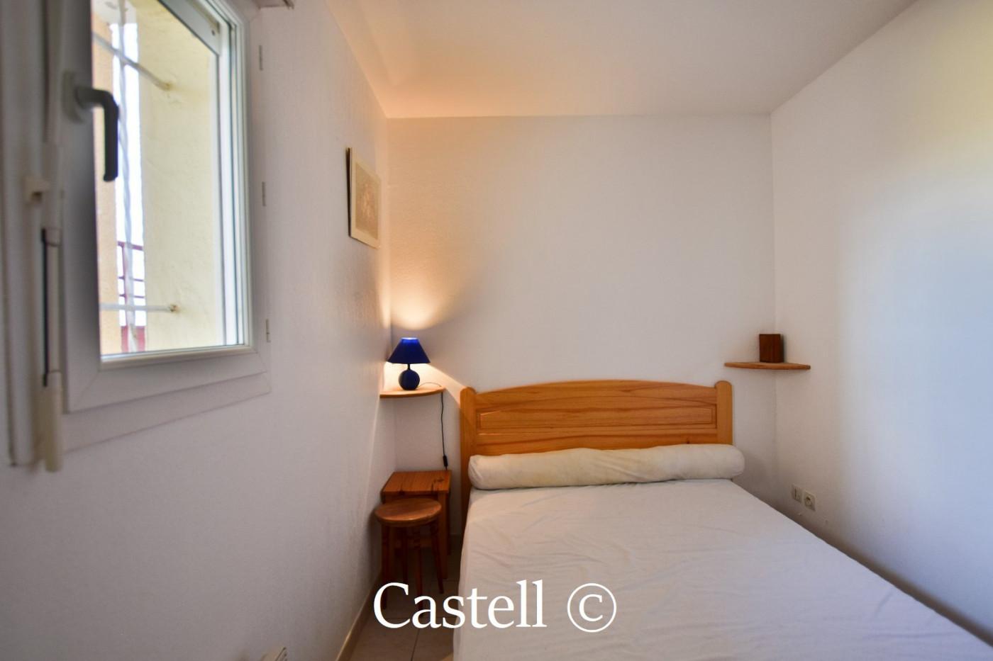 A vendre  Valras Plage | Réf 343755908 - Castell immobilier