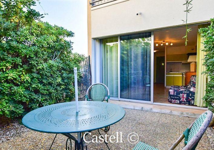 A vendre Le Cap D'agde 343755921 Castell immobilier