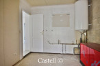 A vendre Agde 343755924 Castell immobilier