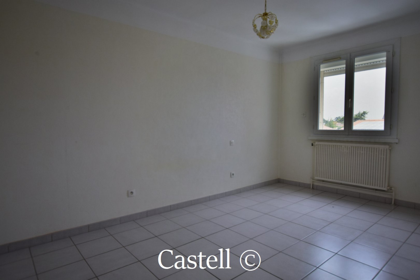 A vendre Agde 343755927 Castell immobilier