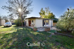 A vendre Agde 343755928 Castell immobilier