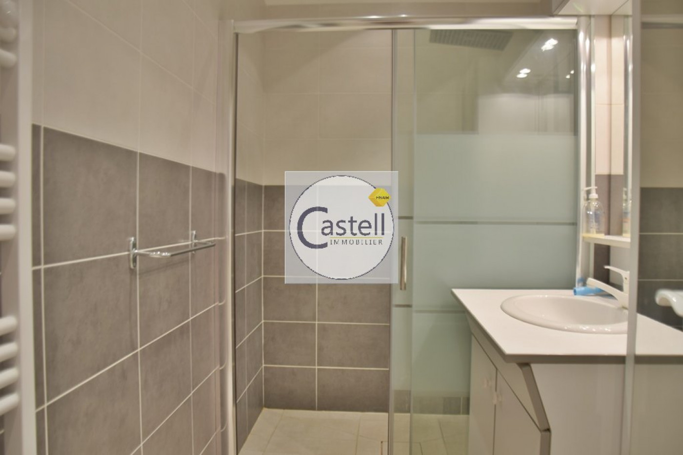 A vendre Pomerols 343755929 Castell immobilier