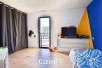 A vendre Marseillan 343755930 Castell immobilier