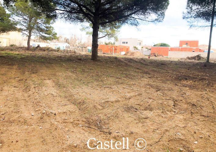 A vendre Le Grau D'agde 343755932 Castell immobilier