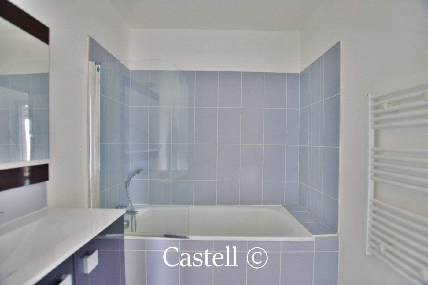 A vendre Agde 343755933 Castell immobilier