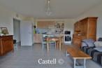 A vendre  Agde   Réf 343755935 - Castell immobilier