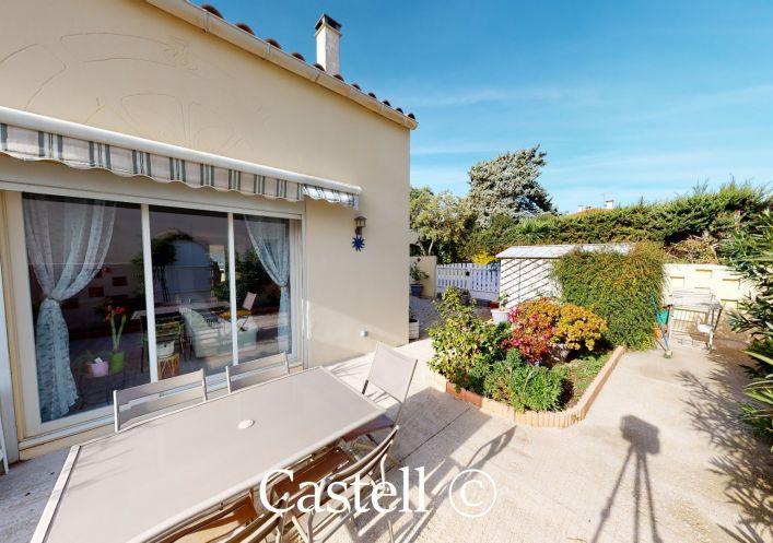 A vendre Villa Agde | Réf 343755980 - Castell immobilier