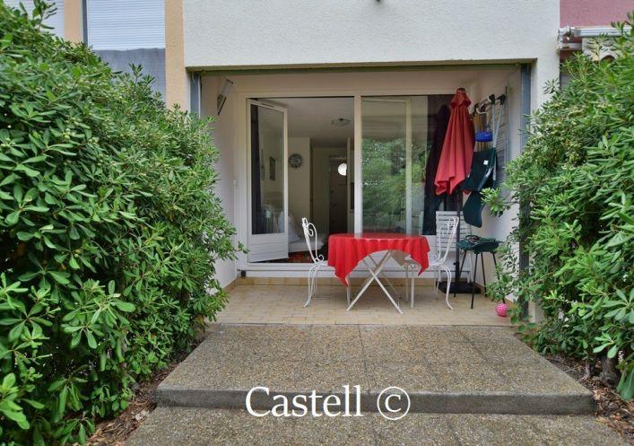 A vendre Le Cap D'agde 343755989 Castell immobilier