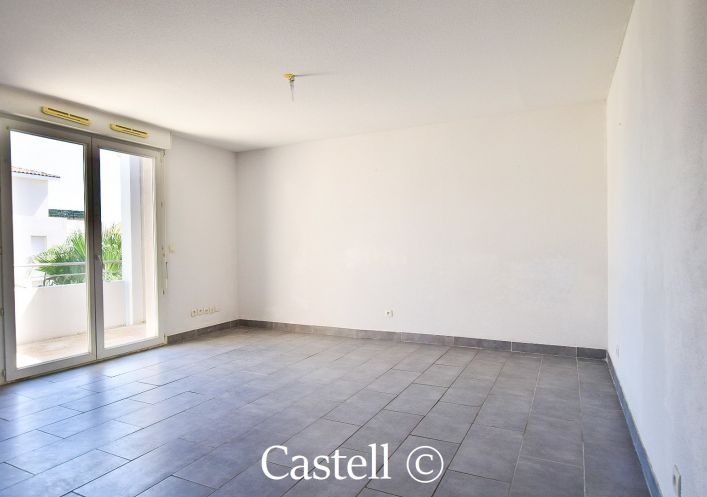A vendre Agde 343755993 Castell immobilier