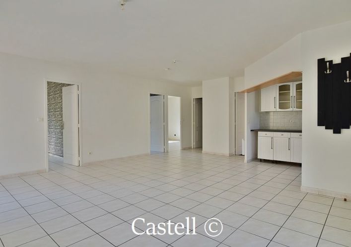 A vendre Agde 343755997 Castell immobilier