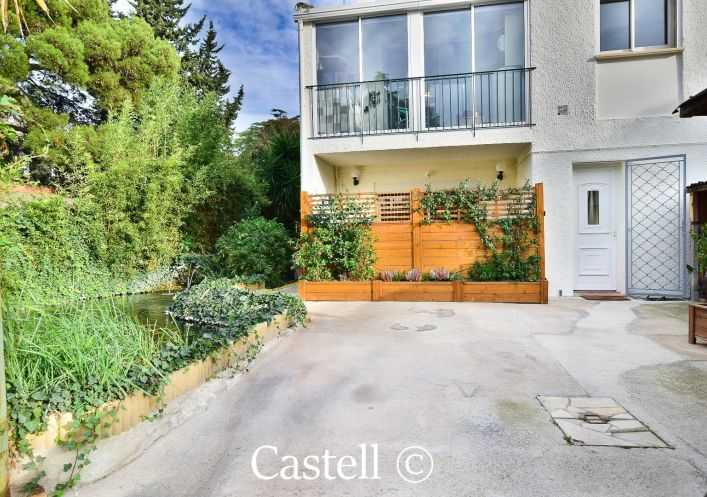 A vendre Agde 343755998 Castell immobilier