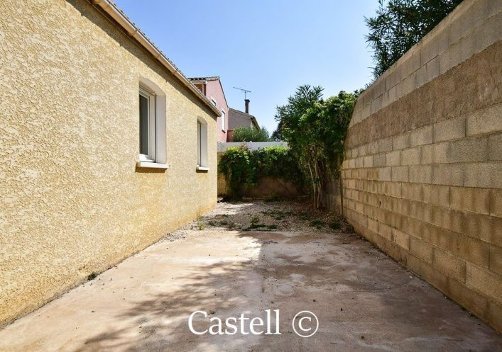 A vendre Agde 343756001 Castell immobilier