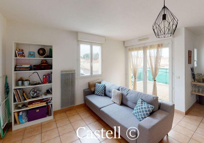A vendre Agde 343756005 Castell immobilier