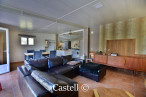 A vendre  Agde   Réf 343756025 - Castell immobilier