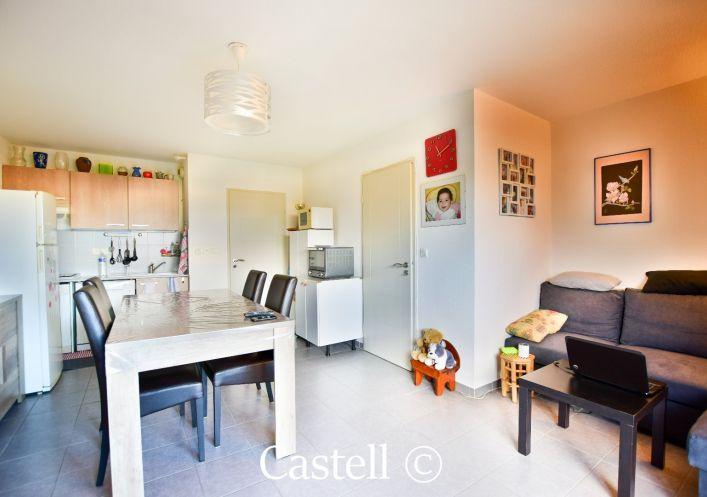 A vendre Appartement Agde | Réf 343756058 - Castell immobilier