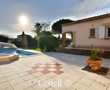 For sale  Agde   R�f 343756082 - Castell immobilier