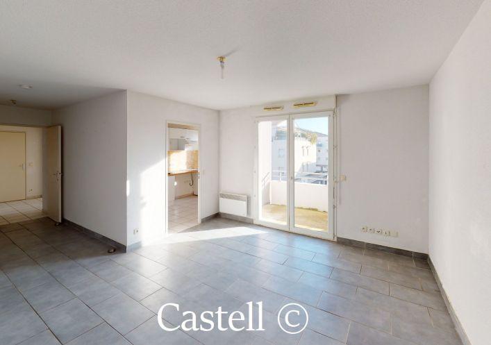 A vendre Appartement Agde | Réf 343756098 - Castell immobilier