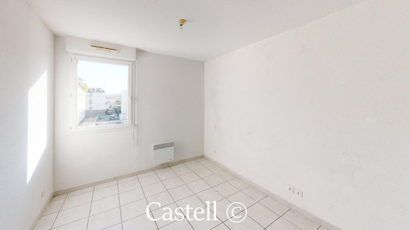 A vendre  Agde   Réf 343756098 - Castell immobilier
