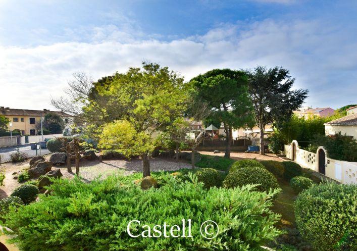 A vendre Appartement Agde | Réf 343756105 - Castell immobilier