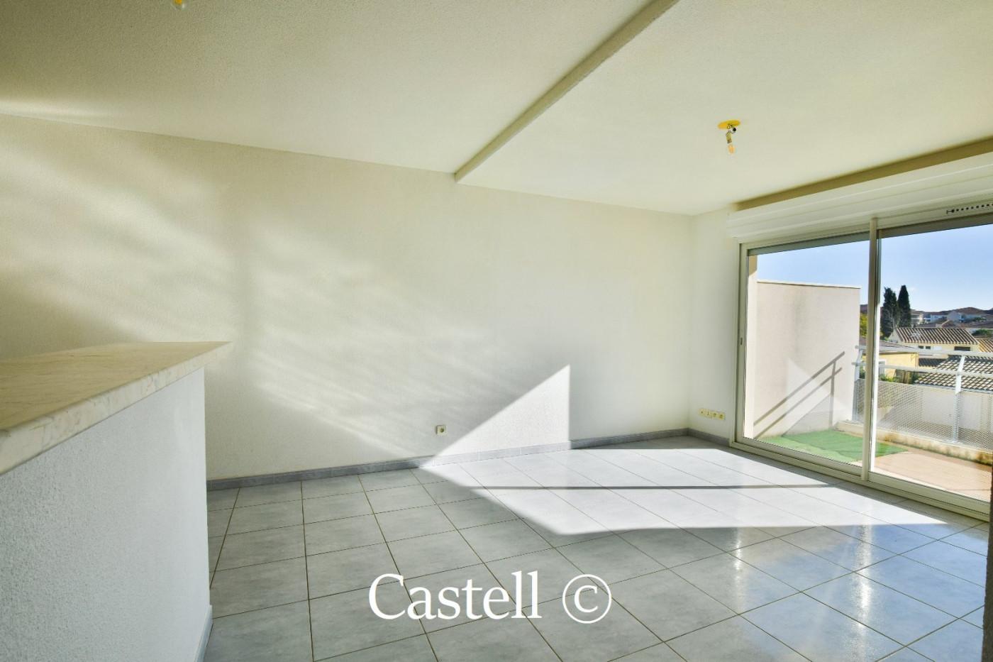 A vendre  Agde | Réf 343756113 - Castell immobilier
