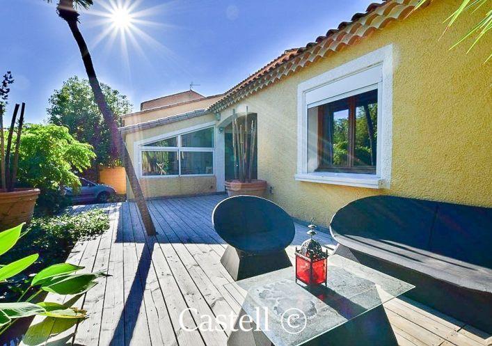 A vendre Villa Agde | Réf 343756140 - Castell immobilier