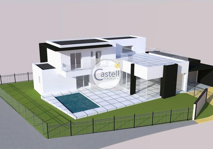 A vendre Villa Agde | Réf 343756142 - Castell immobilier