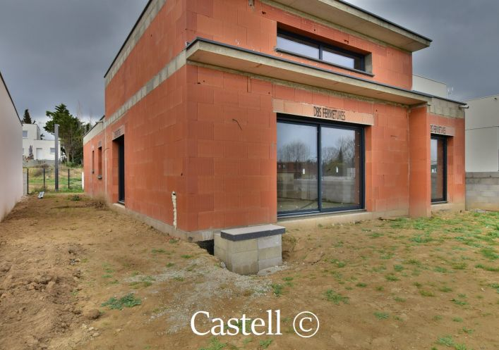 A vendre Villa Serignan | Réf 343756149 - Castell immobilier