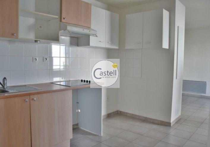 A vendre Appartement Agde | Réf 343756152 - Castell immobilier