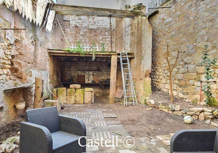 A vendre Maison Florensac | Réf 343756191 - Castell immobilier