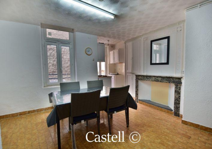 A vendre Appartement Agde | Réf 343756208 - Castell immobilier