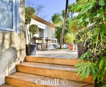 A vendre  Agde | Réf 343756224 - Castell immobilier