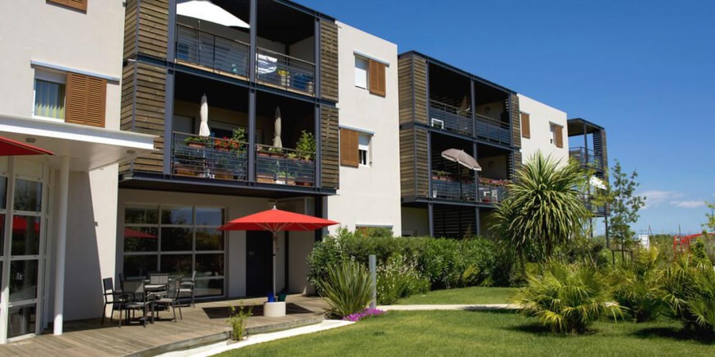 A vendre  Agde   Réf 343756225 - Castell immobilier