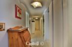 A vendre  Agde   Réf 343756234 - Castell immobilier