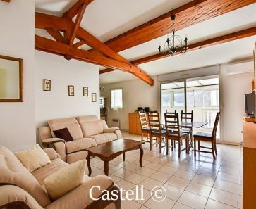 For sale  Agde   R�f 343756234 - Castell immobilier