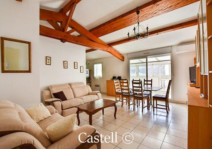 A vendre Appartement Agde | Réf 343756234 - Castell immobilier