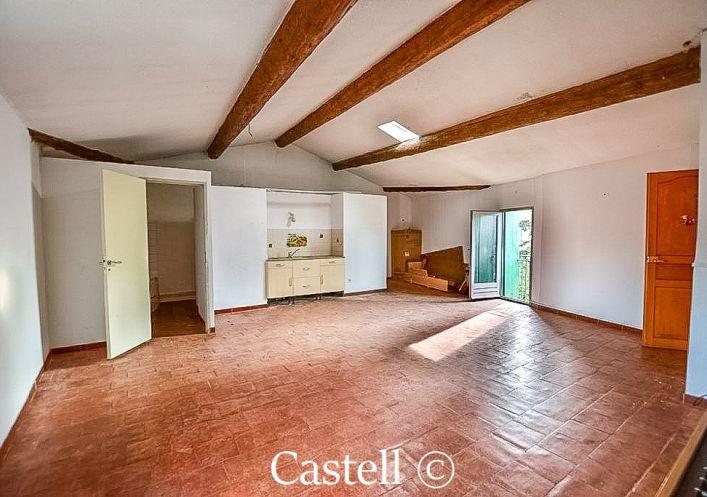 A vendre Duplex Agde | Réf 343756237 - Castell immobilier