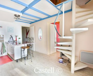 For sale  Agde   R�f 343756240 - Castell immobilier