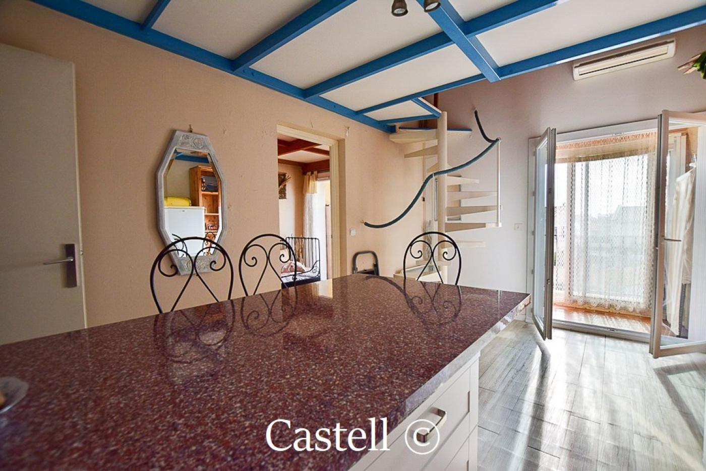 A vendre  Agde | Réf 343756240 - Castell immobilier