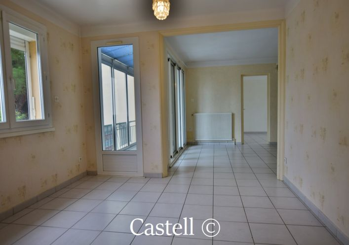 A vendre Appartement Agde | Réf 343756243 - Castell immobilier
